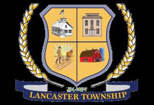 lt-temp-logo
