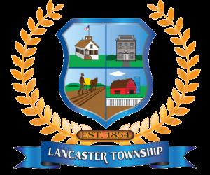 Lancaster Township Logo