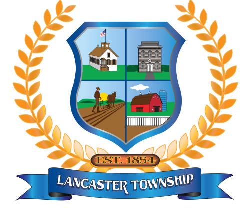 Lancaster Township