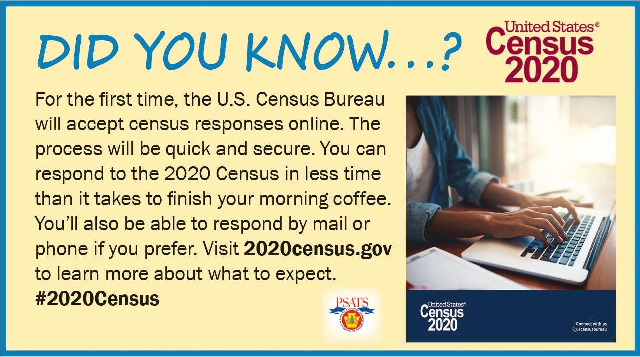 2020 Census Graphc – Dec19