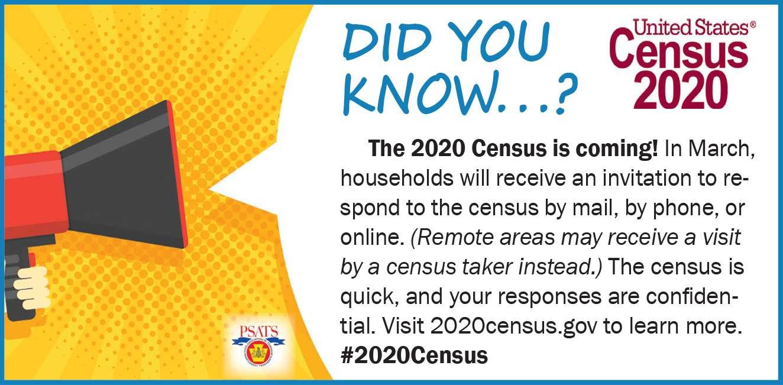 2020 Census Graphc – Jan20
